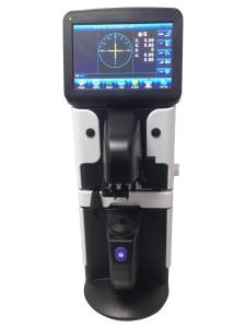 dioptrimetr-opti-tech1